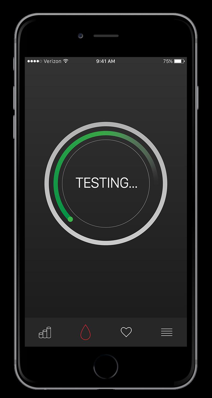 testing-testing.png