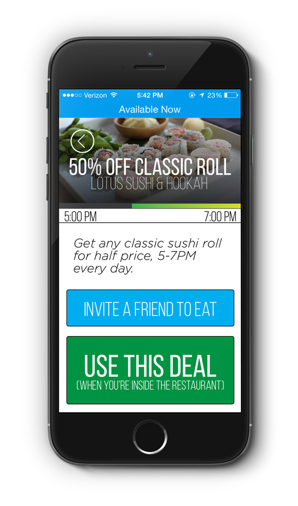 4-dealview-iphone.png