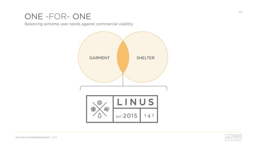 linus_5.jpg