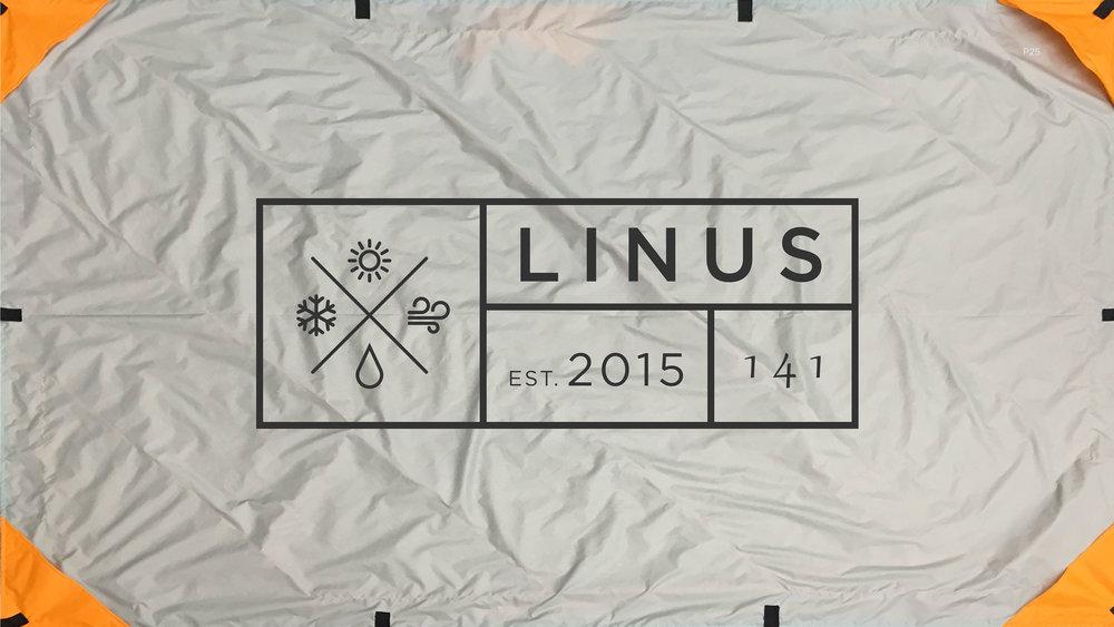 linus_25.jpg