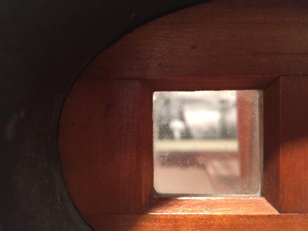 KMA window.JPG