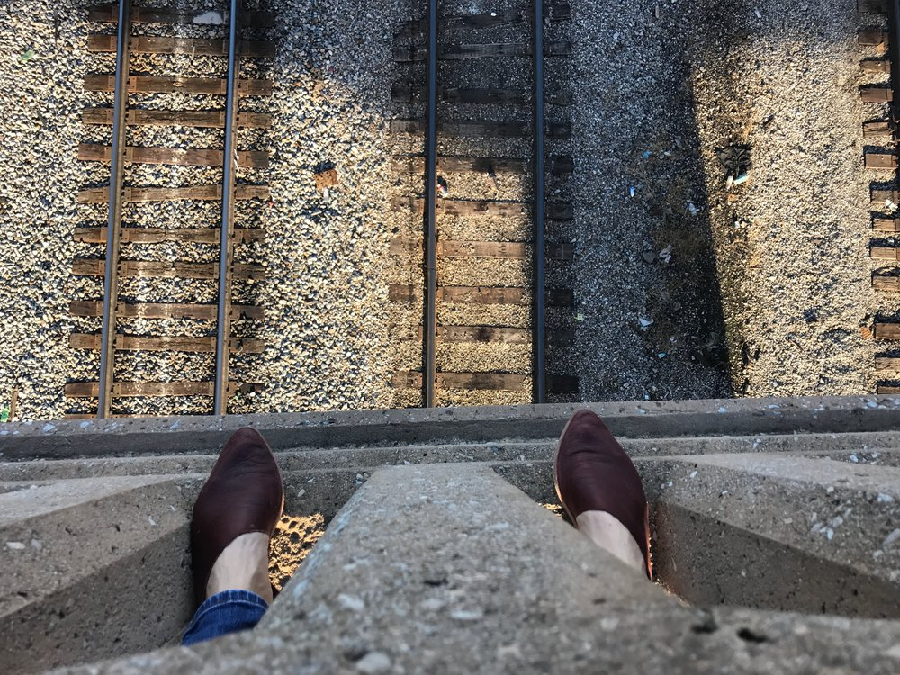 feet at the viaduct.JPG