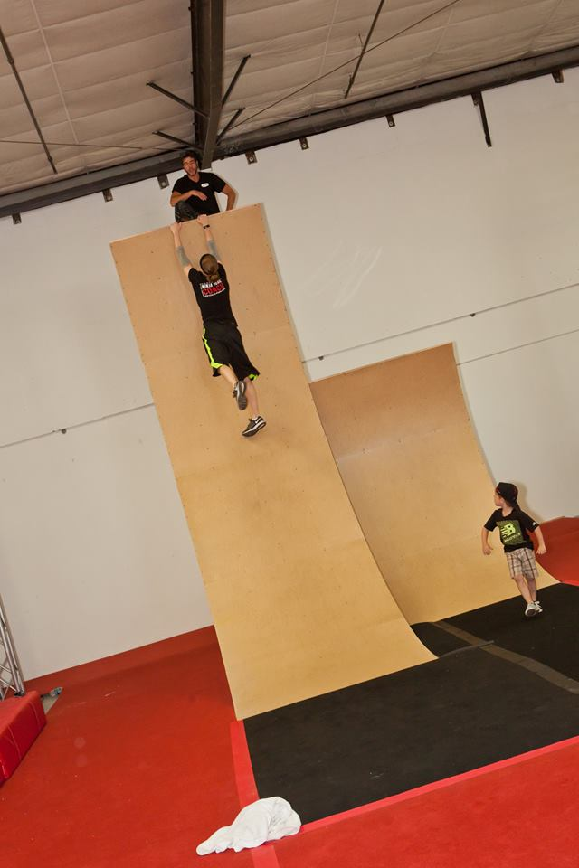 warped wall.jpg