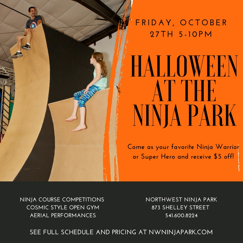 halloween ninja park (2).jpg