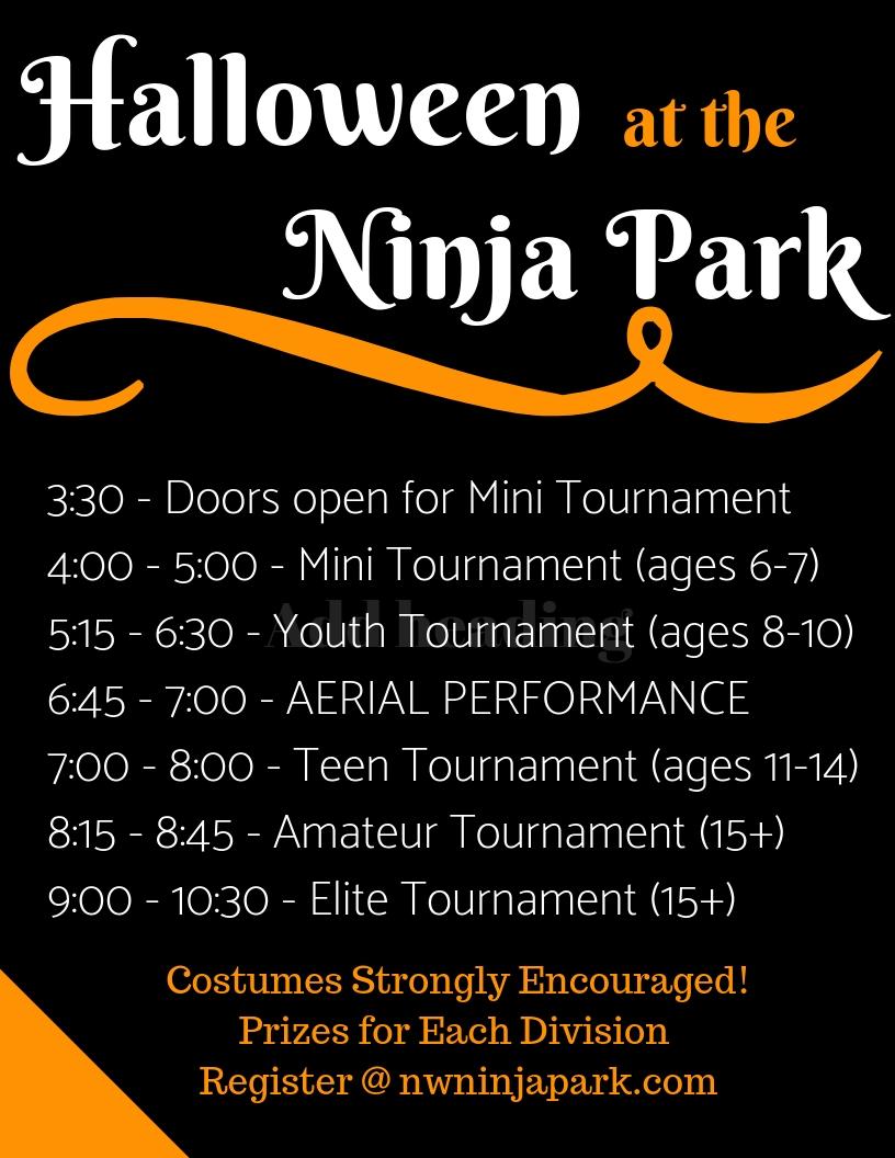 Halloween Tournament Schedule.jpg