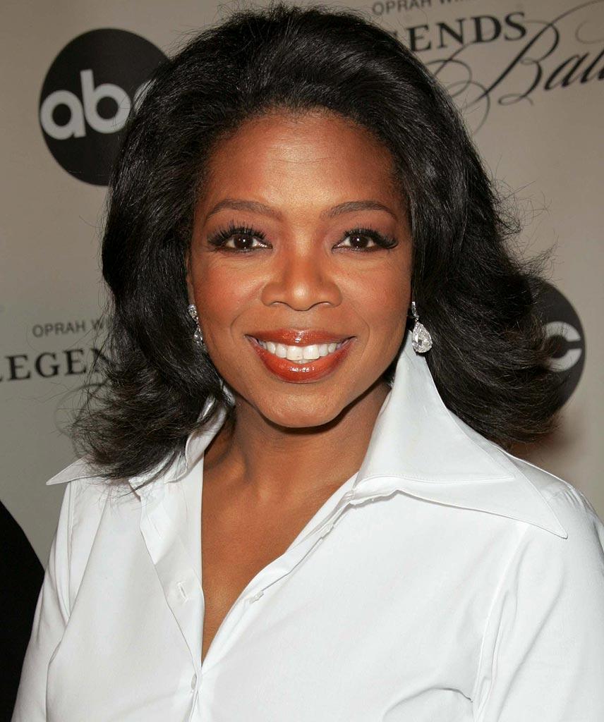 1 famous women oprah-winfrey.jpg