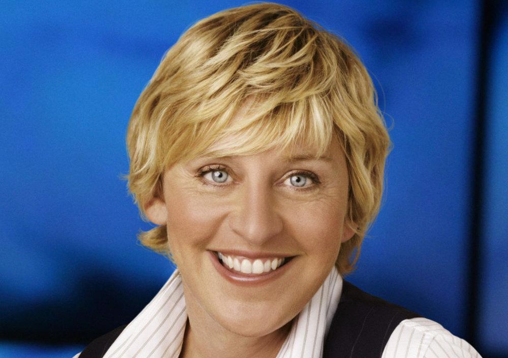 Ellen-DeGeneres.jpg