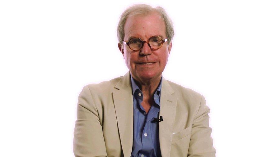 Nicholas-Negroponte-Thumb.jpg