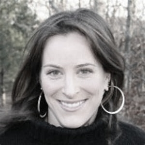 Natalie Munk