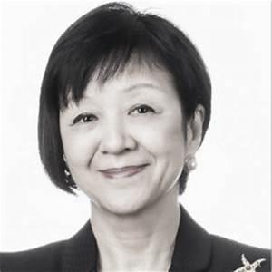 Ruby Shang