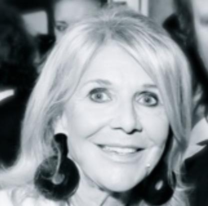 Susanne von Meiss