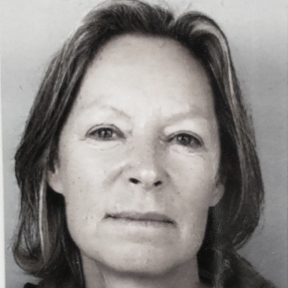 Beatrice Langloh