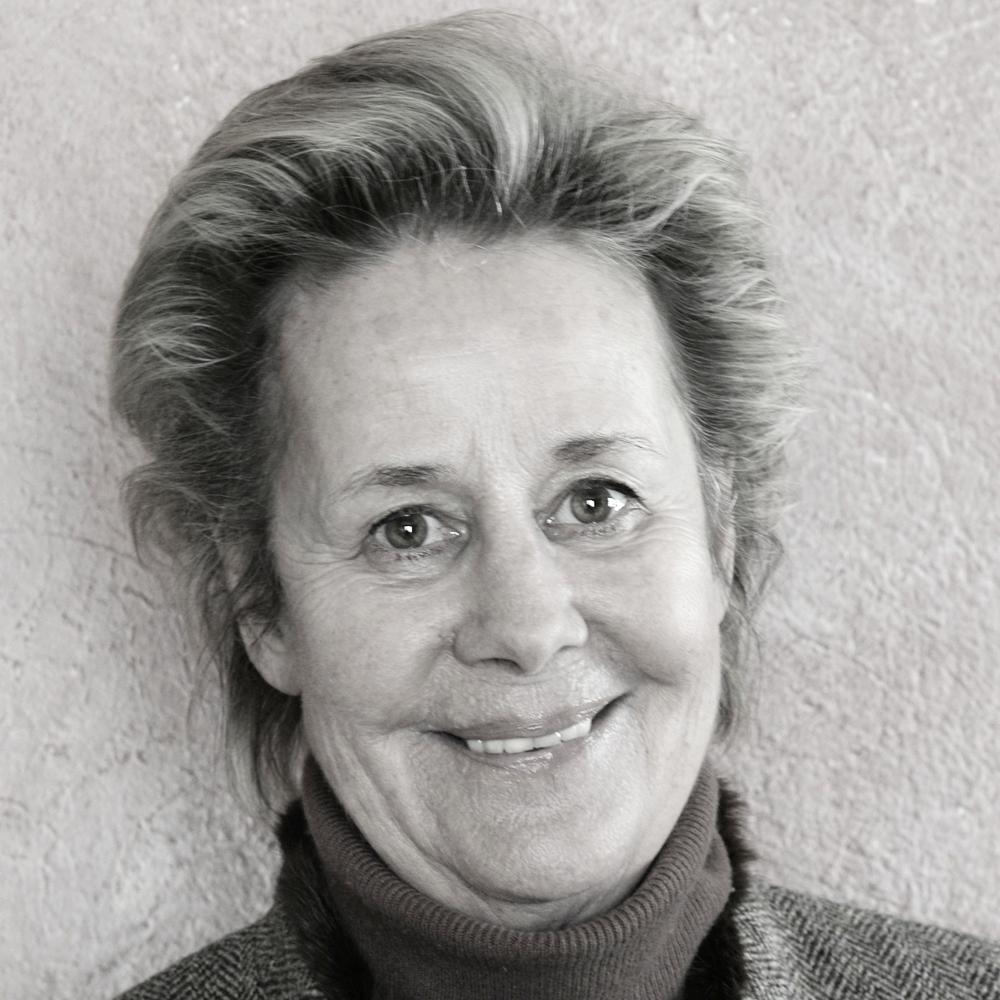 Christine Labes