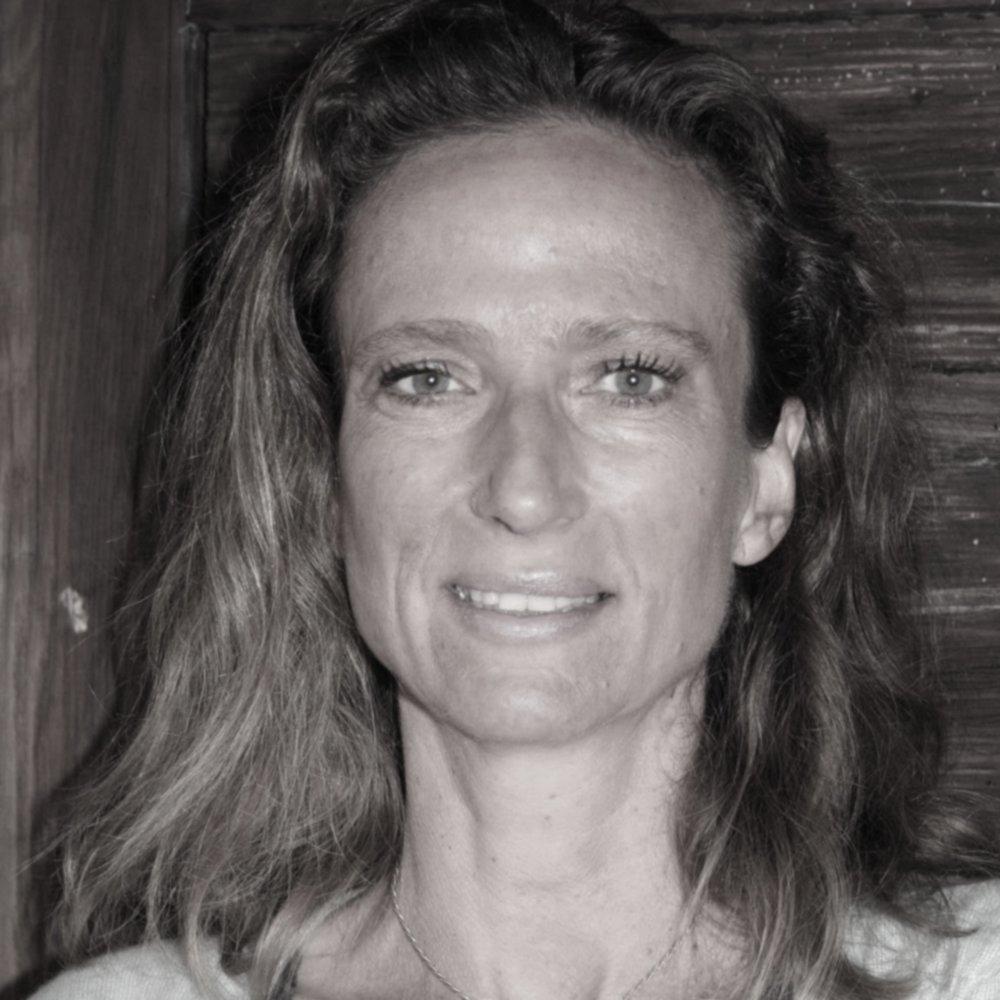 Irina de Liedekerke/Stolberg