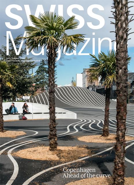 swiss-mgazine-cover-july-2016.jpg