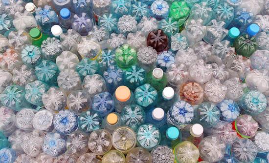 bottles_0.jpg