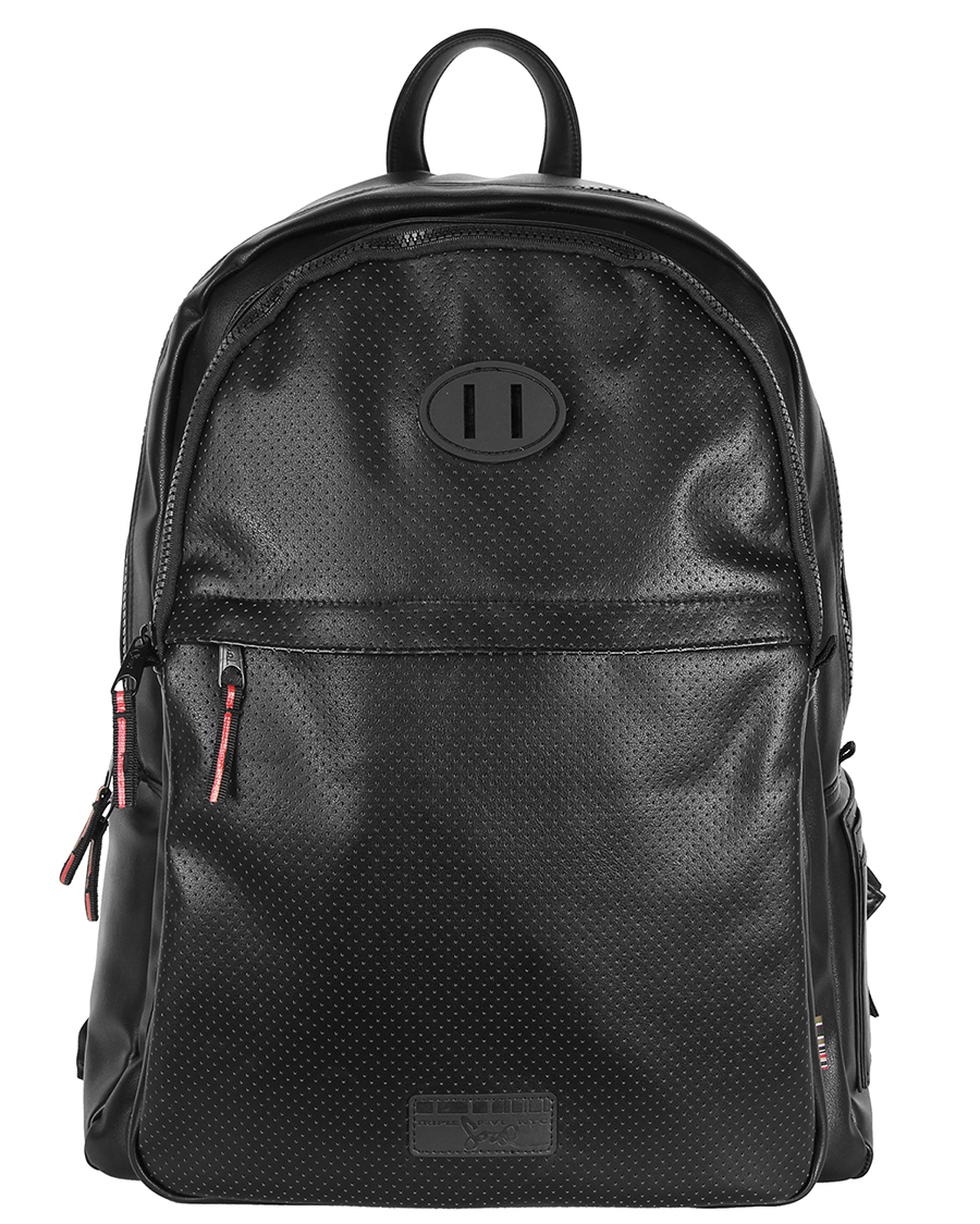 Midtown Back Pack