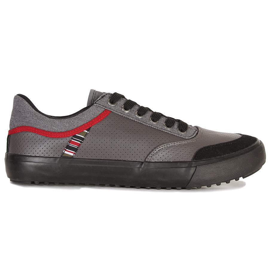 Montauk Sneaker