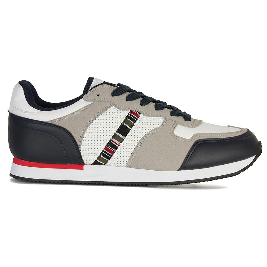 Bedford Sneaker.jpg