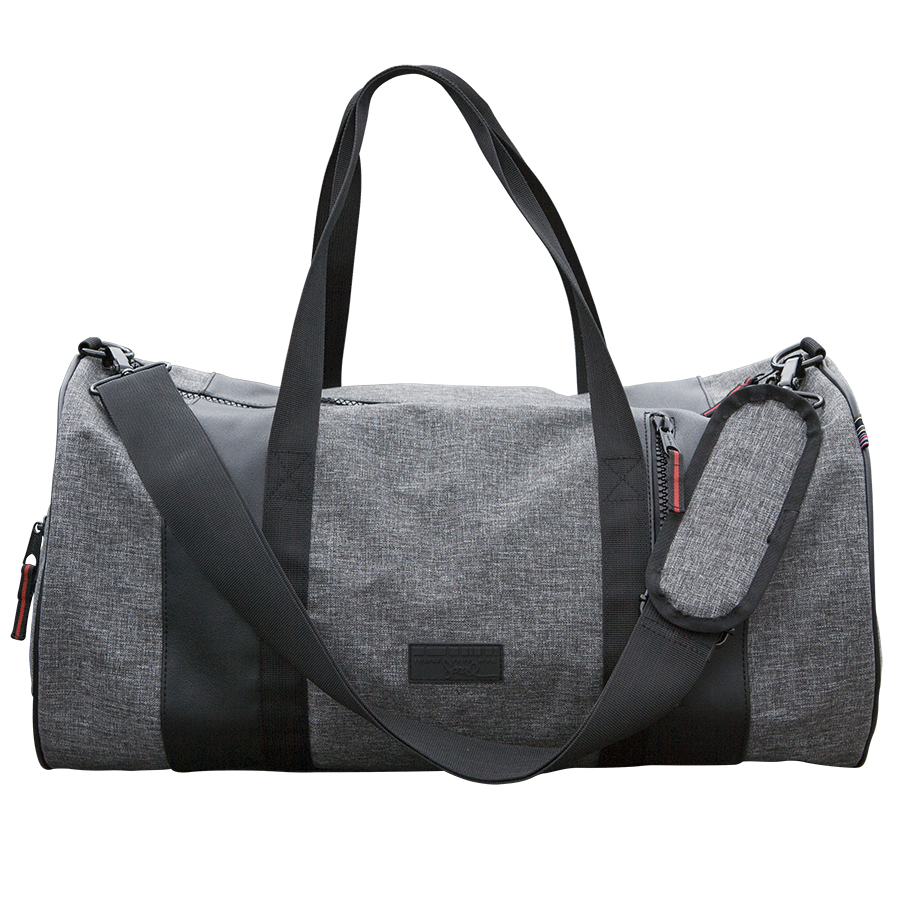 Downtown Duffle Bag