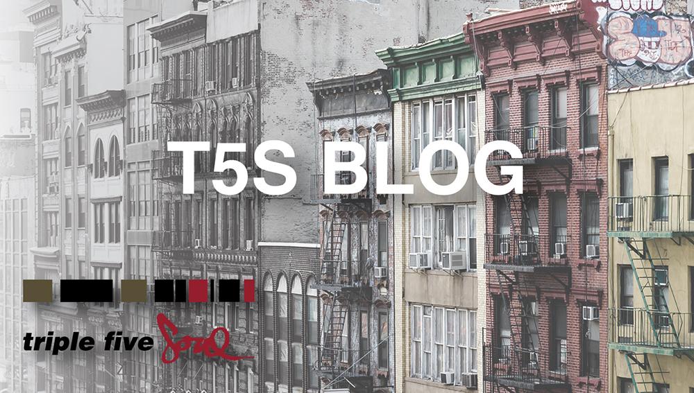 T5S_blog_intro.jpg