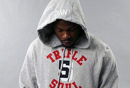 triple-5-soul-grey-red-black-hoodie.jpg