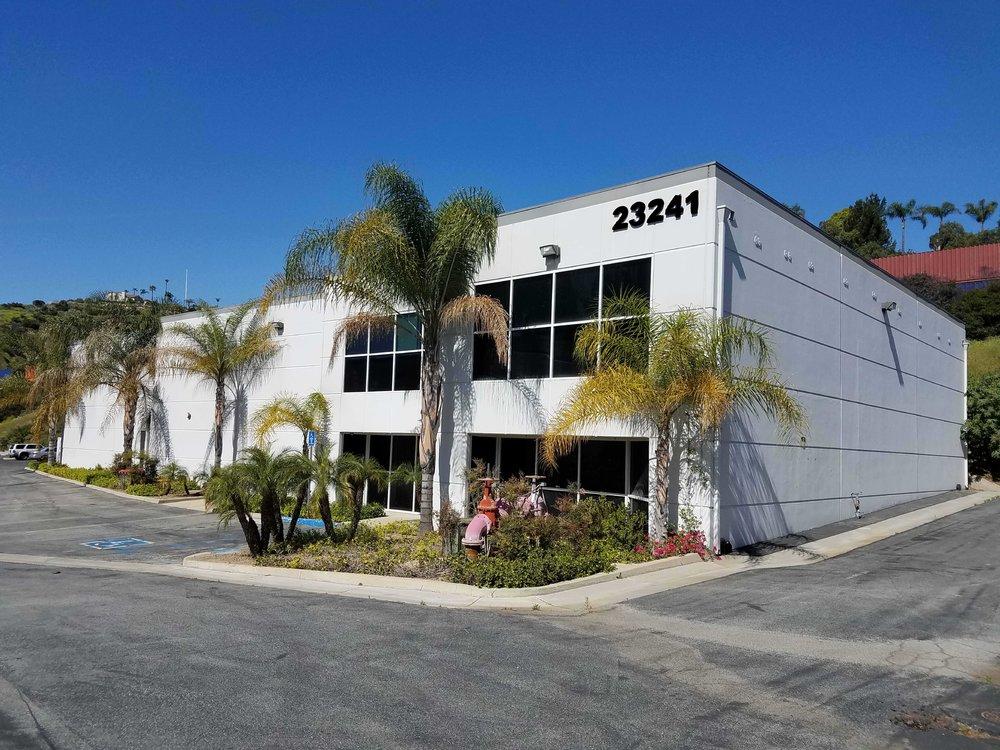 23241 La Palma Ave, Yorba Linda