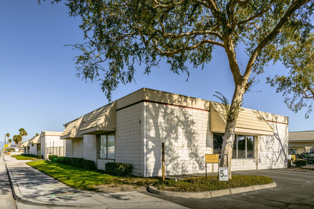 2976 Rubidoux Blvd, Jurupa Valley