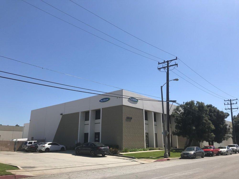 10620 Springdale Ave., Santa Fe Springs