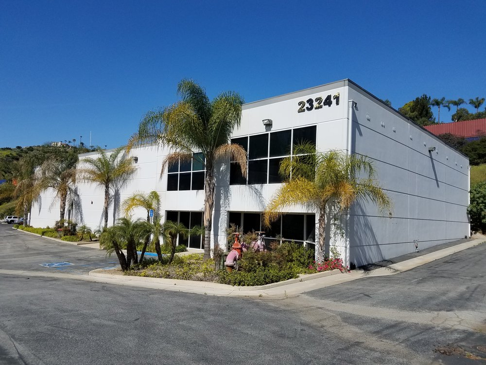 23241 La Palma Ave., Yorba Linda