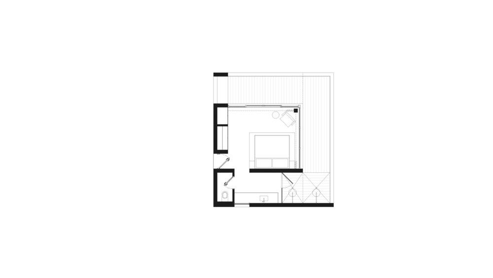 MTAD_TRUNK BAY PLAN BEDROOM.jpg