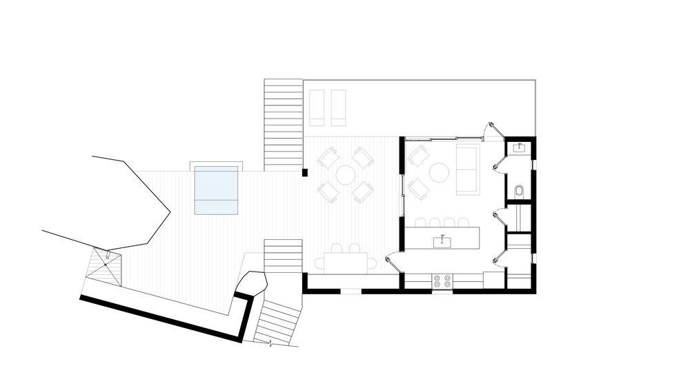 MTAD_TRUNK BAY PLAN LIVING ROOM.jpg