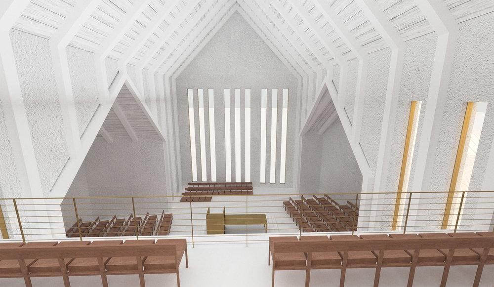 MTAD_SDA CHURCH_A_PERSPECTIVE 03.jpg