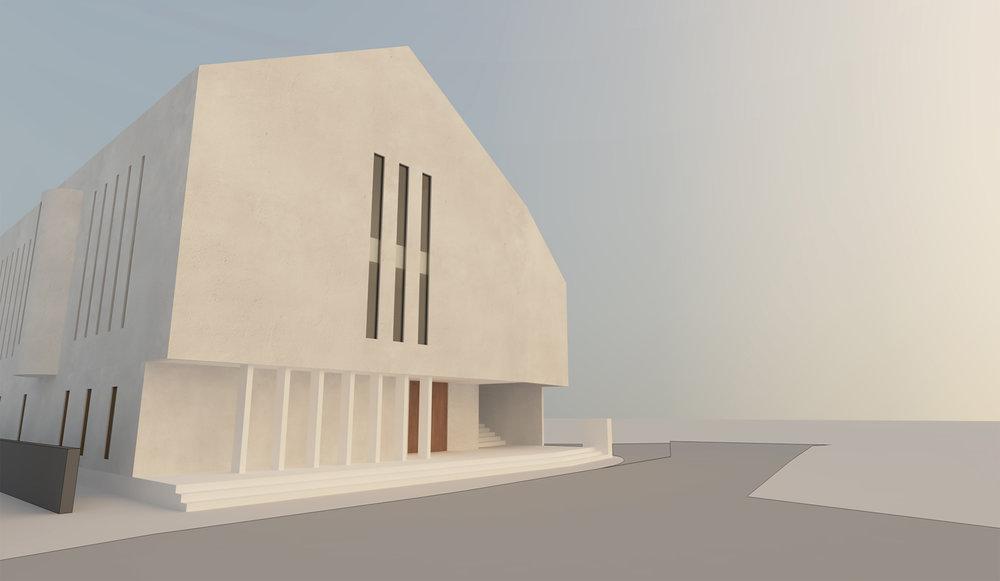 MTAD_SDA CHURCH_B_PERSPECTIVE 02.jpg