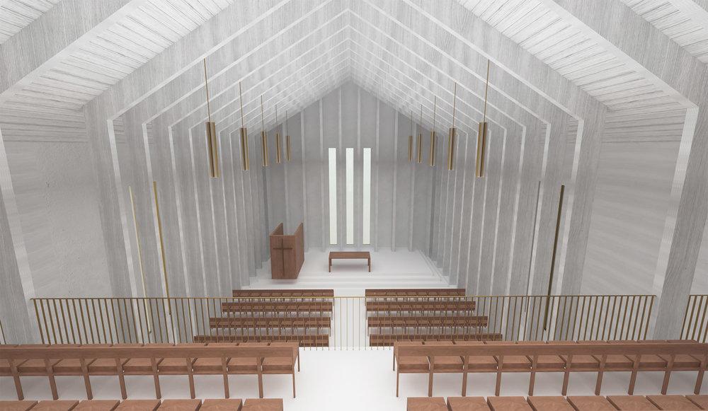 MTAD_SDA CHURCH_B_PERSPECTIVE 03.jpg
