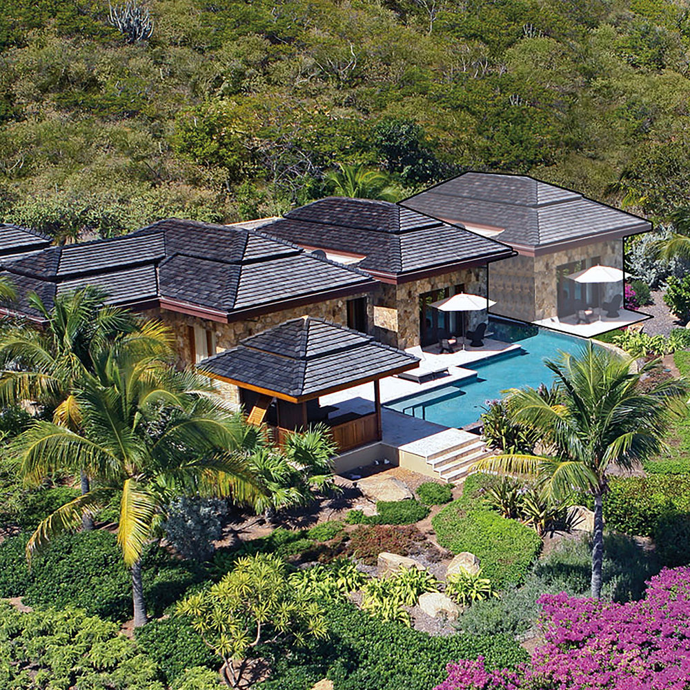 virgin gorda residence