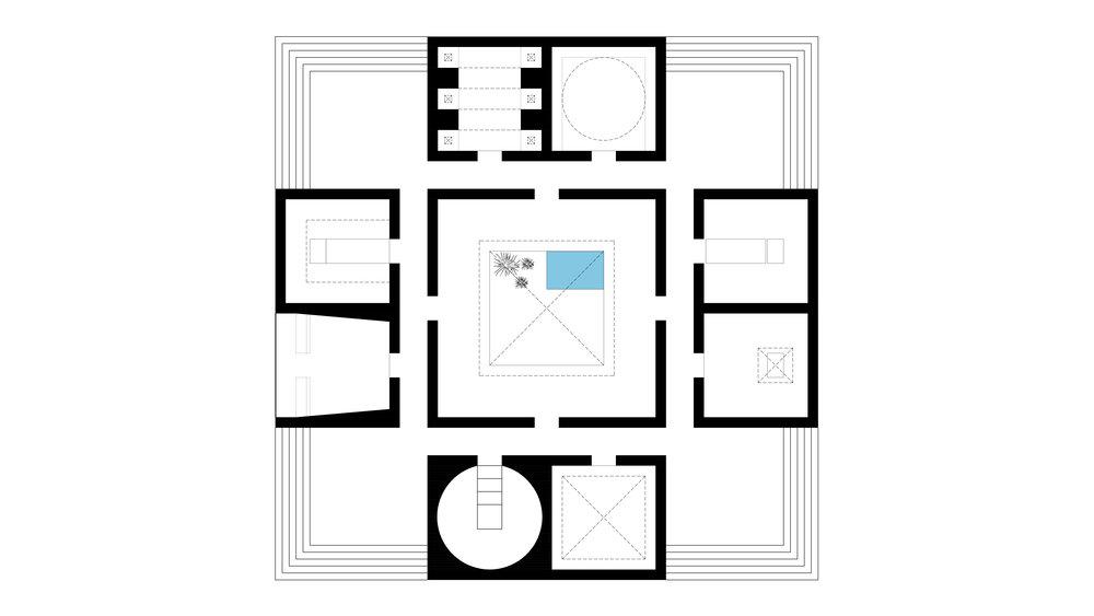 MTAD_TEMPLE STUDY_PLAN 01.jpg