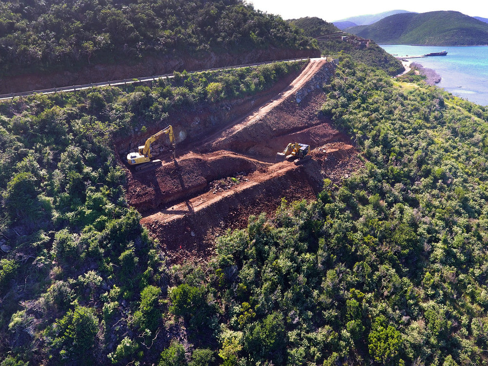 MTAD_181212_OIL NUT BAY RESIDENCE CONSTRUCTION 01.jpg