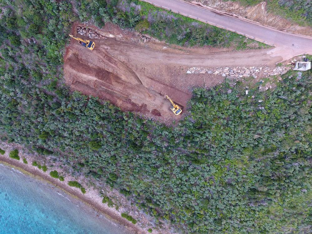 MTAD_181212_OIL NUT BAY RESIDENCE CONSTRUCTION 03.jpg