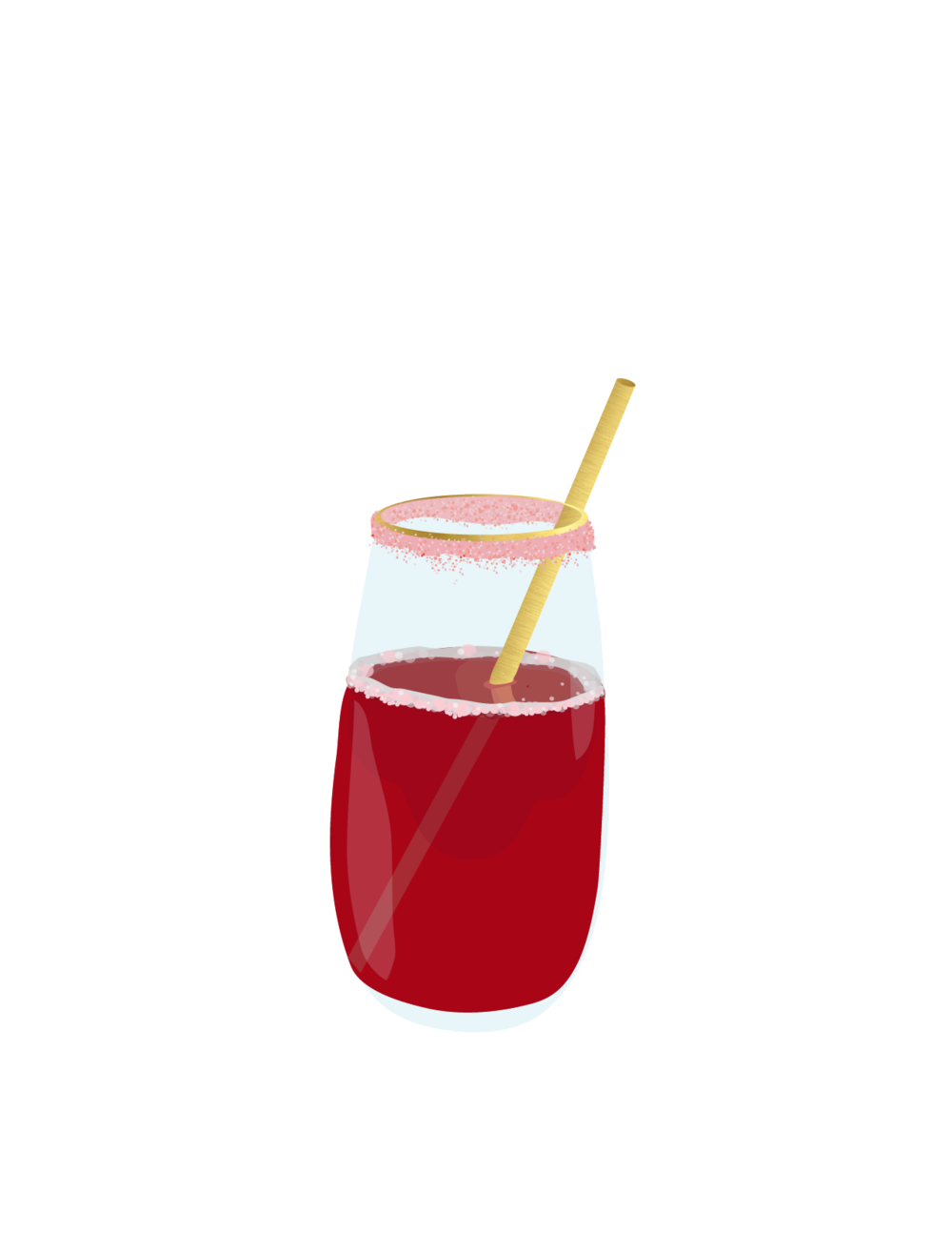 cosmo illustration-01.png