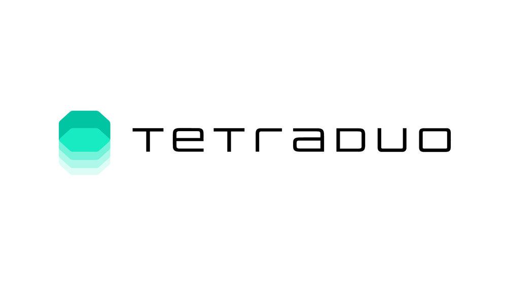 tetraduo -