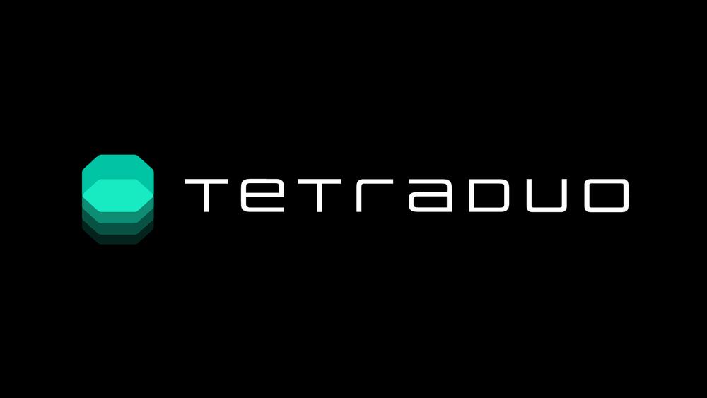 tetraduo_black.png