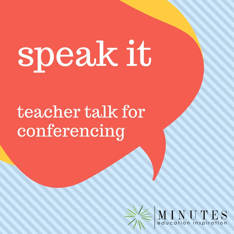 teacher talk for confrencing.jpg