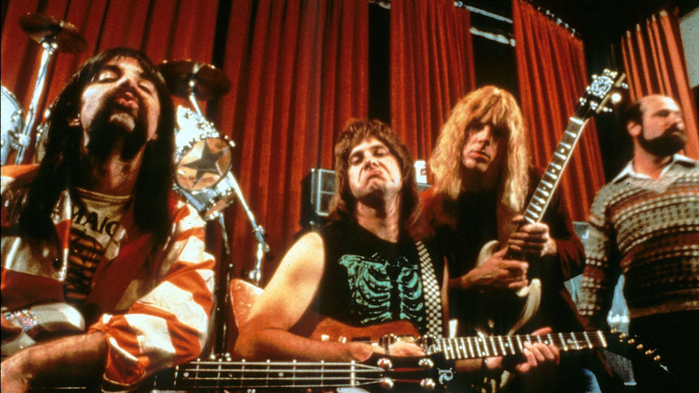 This is Spinal Tap Stars.jpg