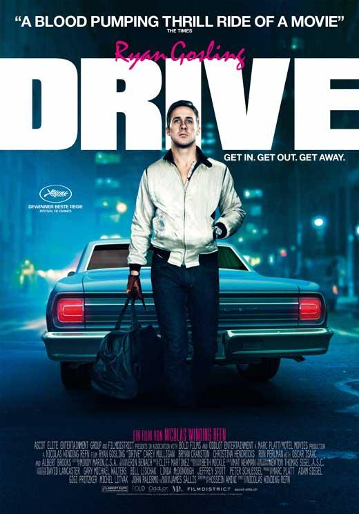 Why i love movies drive 2011 drive 2011 stopboris Choice Image