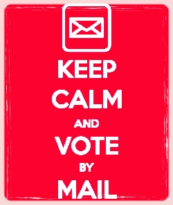 Keep Calm and Vote By Mail.jpg