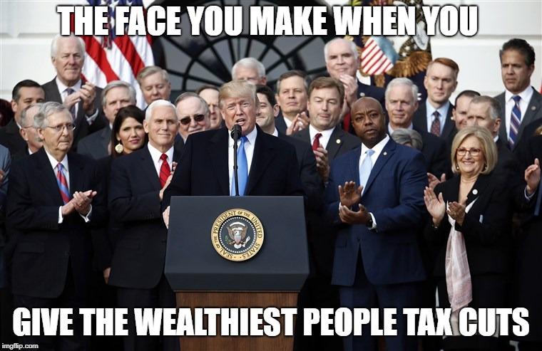 tax meme.jpg