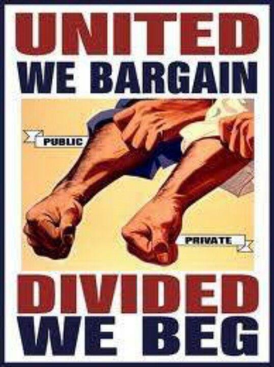 Union poster.jpg