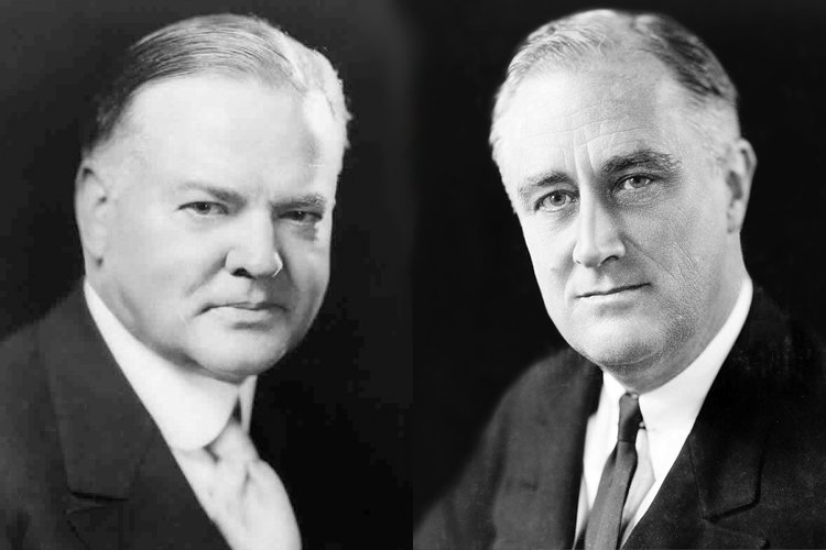 fdr_herbert_hoover_and_the_new_deal_argument_that_wont_die.jpg