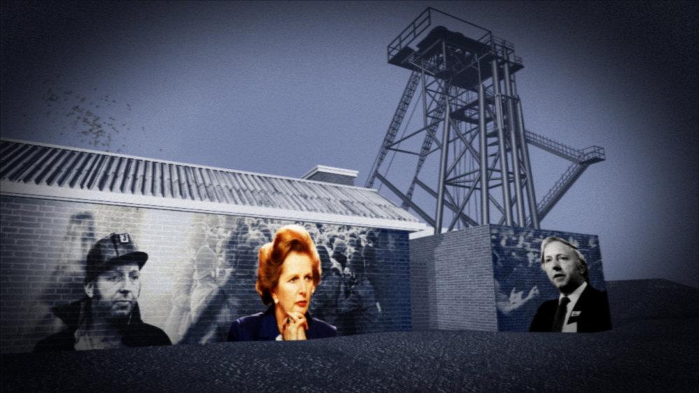 Thatcher03.jpg